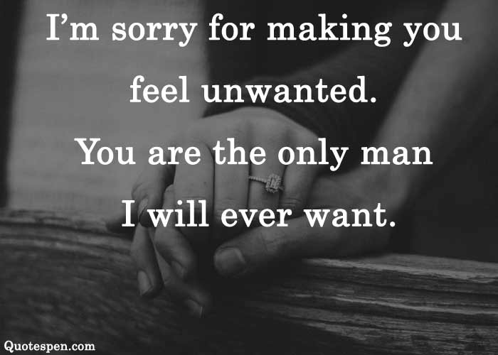 quote-on-sorry-for-boyfriend
