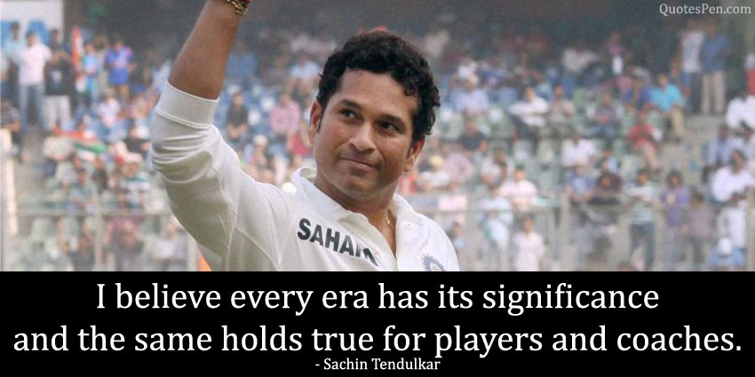 quotes-on-sachin-tendulkar