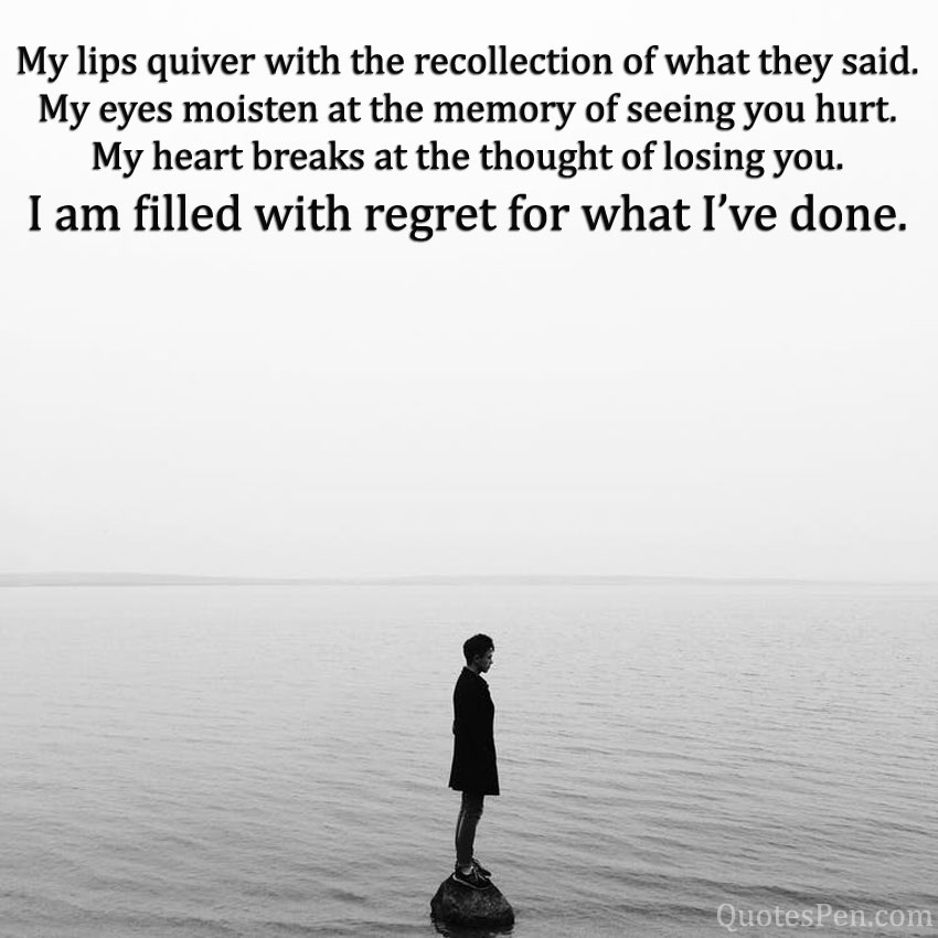 regret-sorry-quotes-for-hurting-you