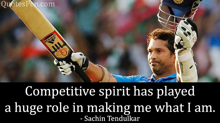 sachin-motivational-quotes