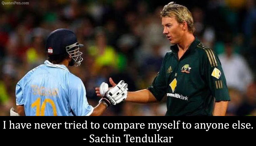 sachin-tendulkar-motivation-quotes