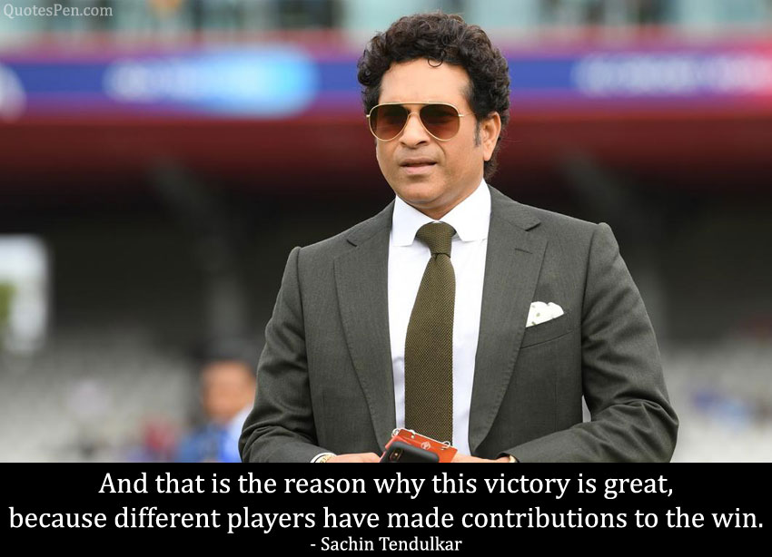sachin-tendulkar-motivational-quotes