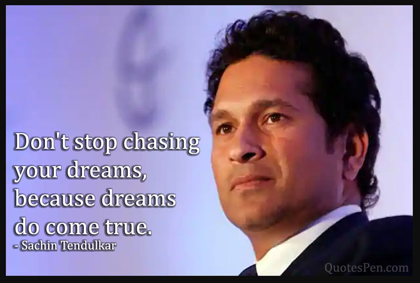 sachin-tendulkar-quotes-in-english