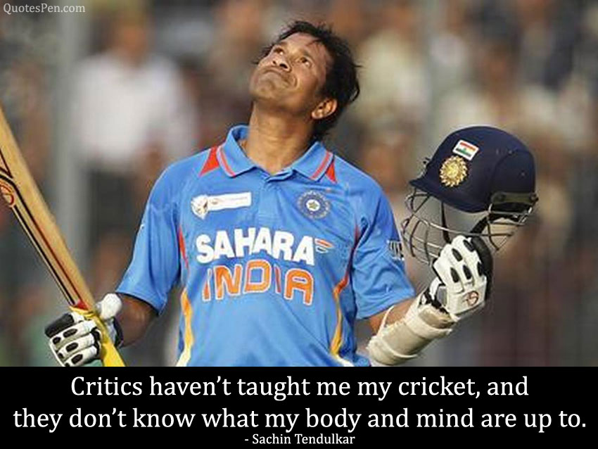 sachin-tendulkar-quotes-on-inspirational