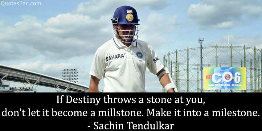 sachin-tendulkar-sayings-quotes