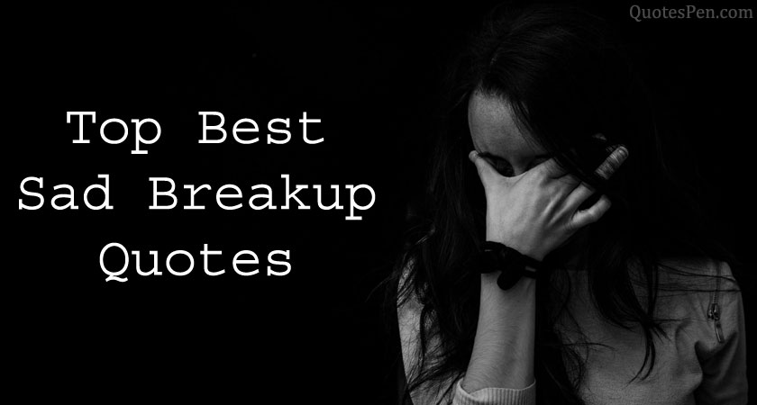 sad-breakup-quotes