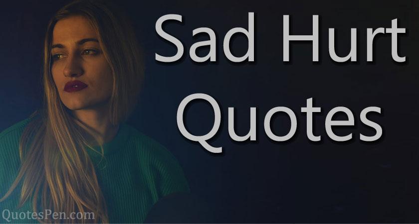sad-hurt-quotes