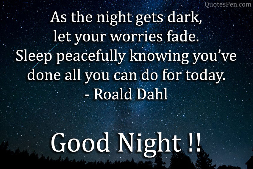 sleep-peacefully-good-night-quotes