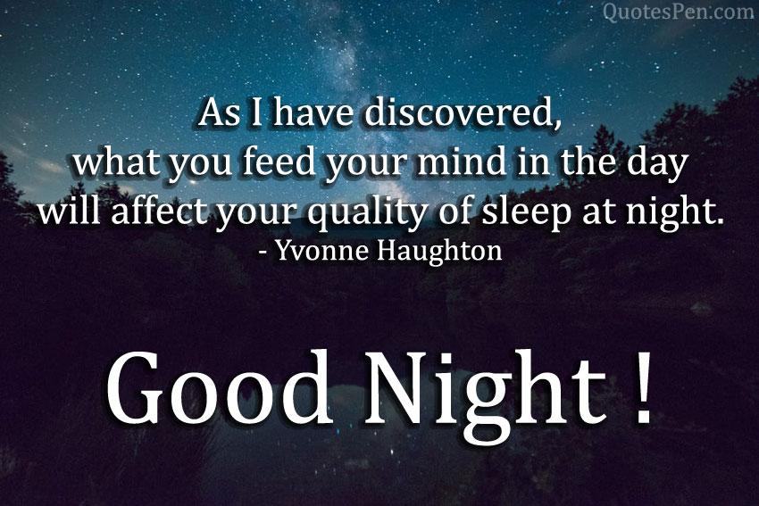 sleep-quotes-on-good-night-quotes