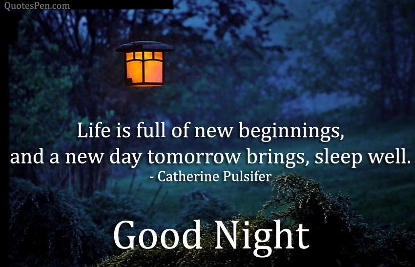 sleep-well-goodnight-quote