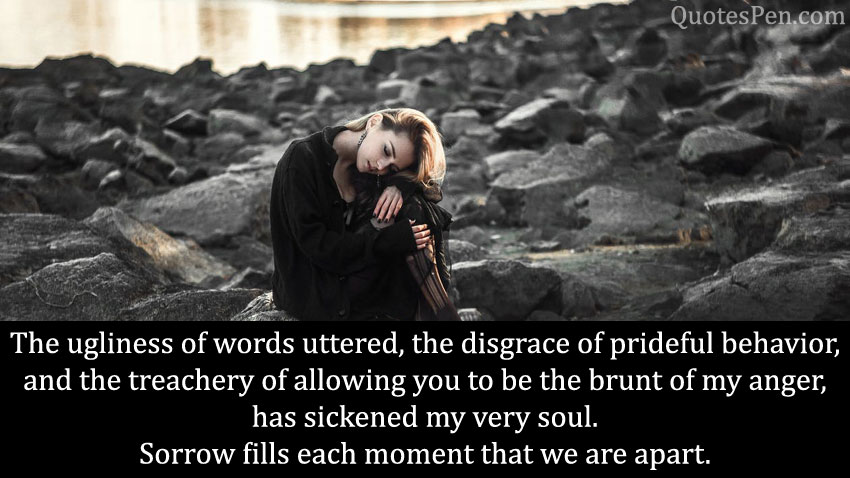 sorrow-quotes-on-hurt-you