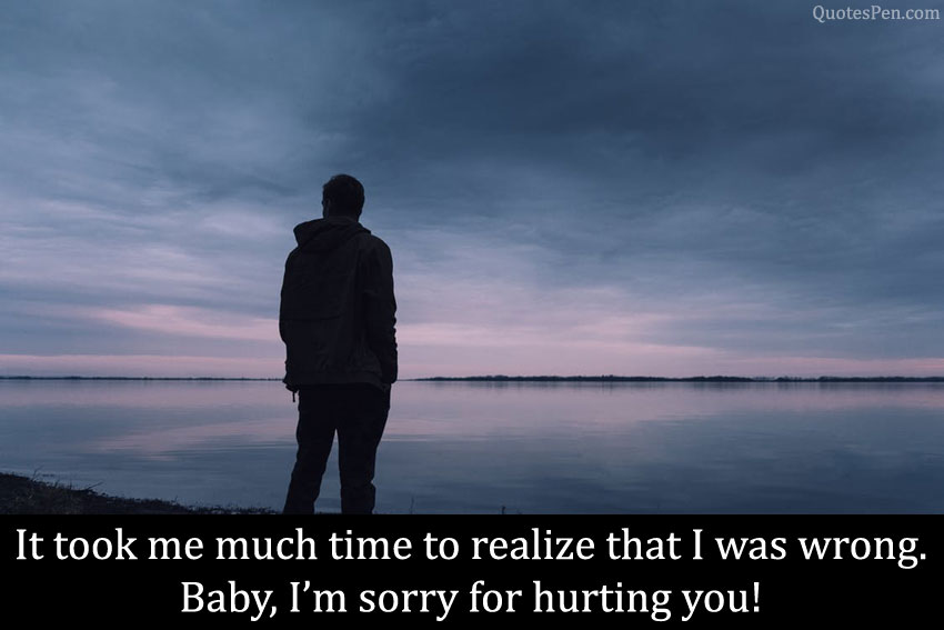 sorry-quotes-for-hurting-you