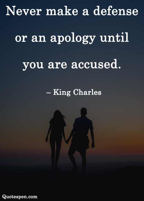 sorry-quotes-for-love