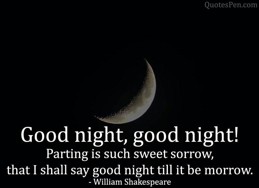 sweet-sorrow-good-night