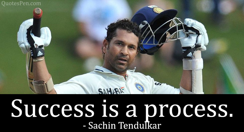 tendulkar-quotes-on-motivational