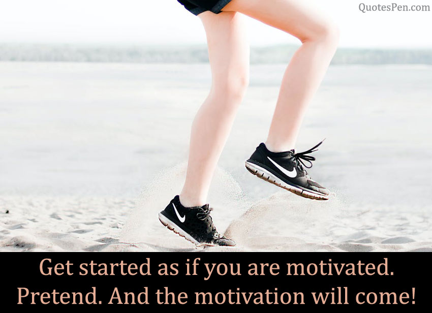 weight-loss-quote-image