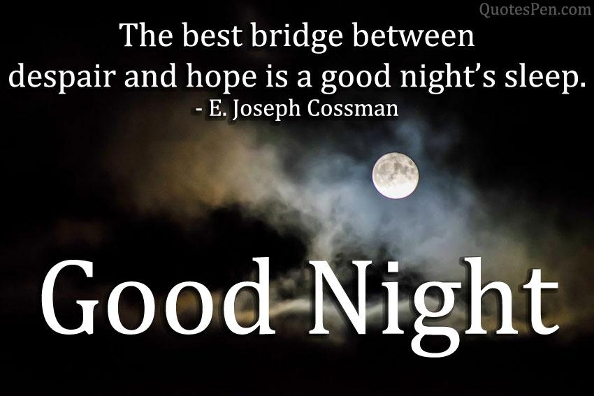 well-sleep-good-night-quote