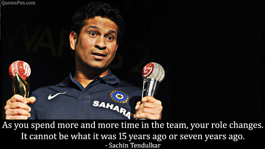 words-about-sachin-tendulkar