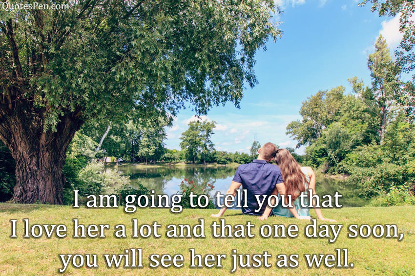 you-will-see-her-quote