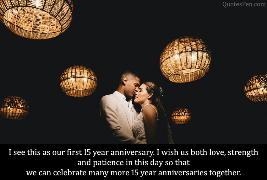15-year-anniversary-quotes