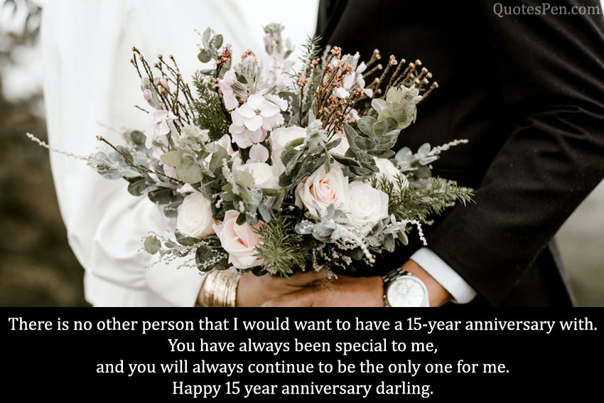 15th-anniversary-quotes-wishes-for-husband