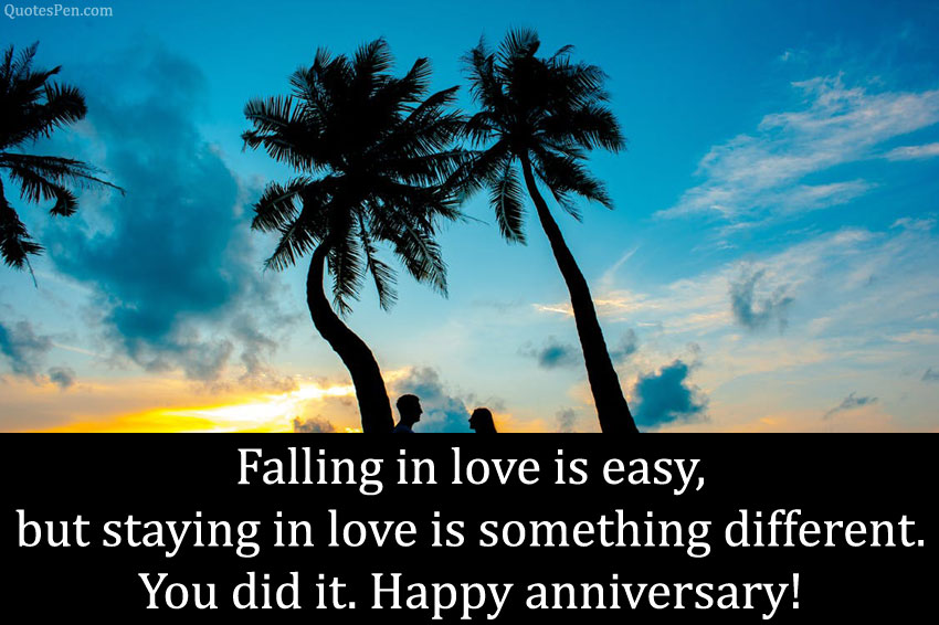 15th-anniversary-quotes-wishes-for-wife