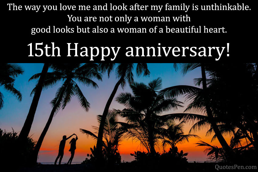 15th-happy-anniversary-quotes-for-wife