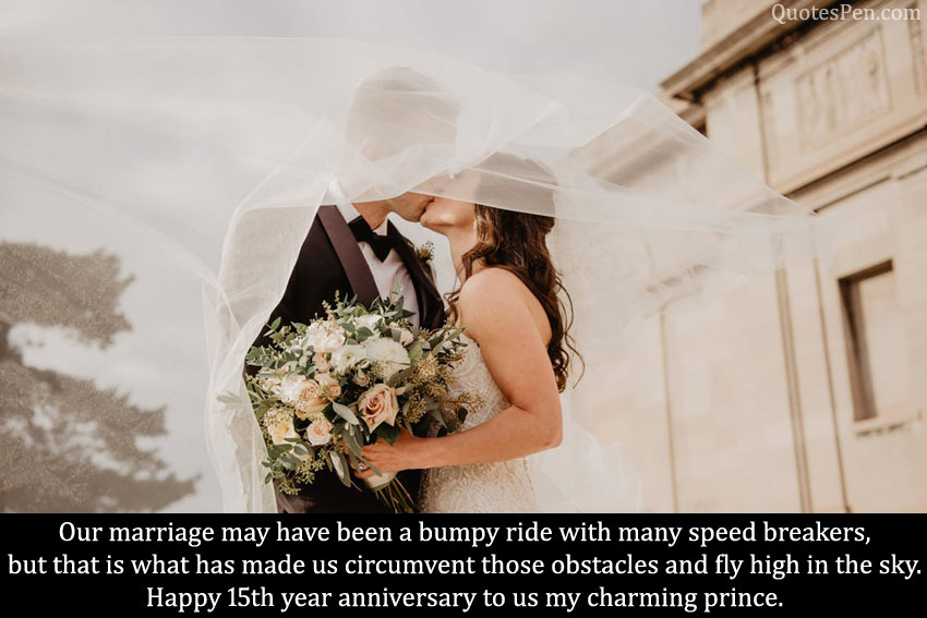 15th-marriage-anniversary-quotes-for-husband