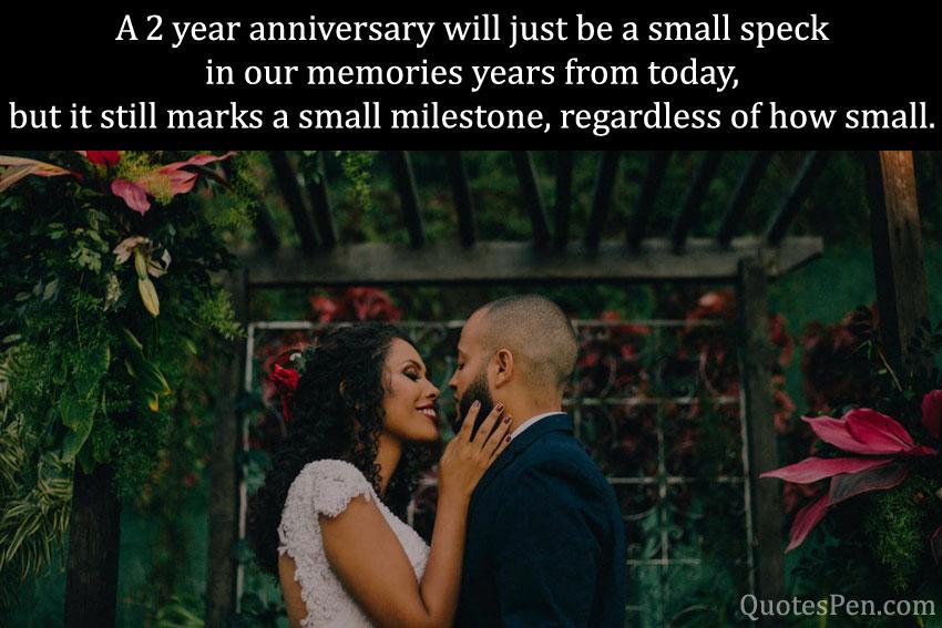 2-year-anniversary-wishes
