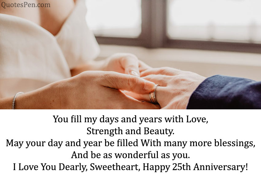 25th-marriage-anniversary-wishes-quotes