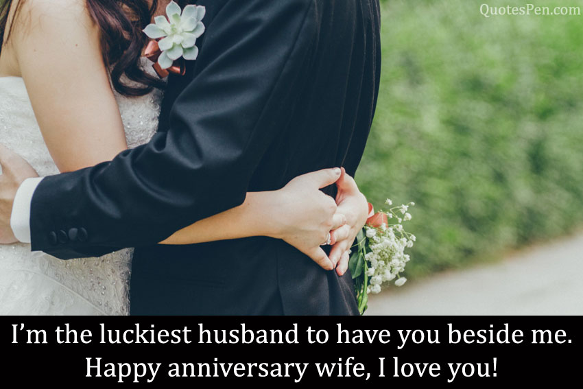 2nd-anniversary-wishes-for-wife