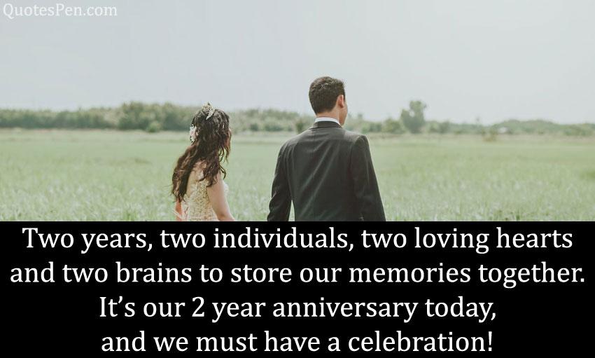 2nd-anniversary-wishes