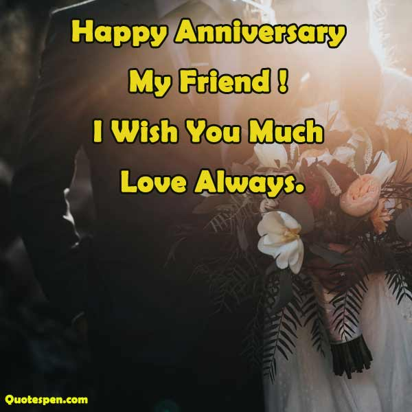 5th-wedding-anniversary-for-friends