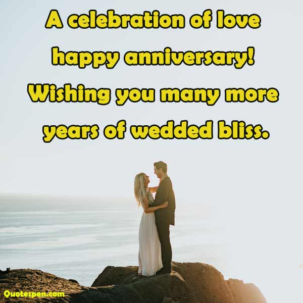 5th-wedding-anniversary-quotes-for-friend