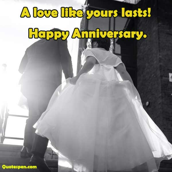 5th-wedding-anniversary-wishes-for-friends