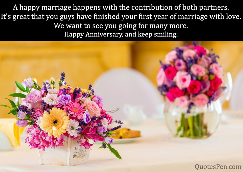 a-very-1st-anniversary-quotes