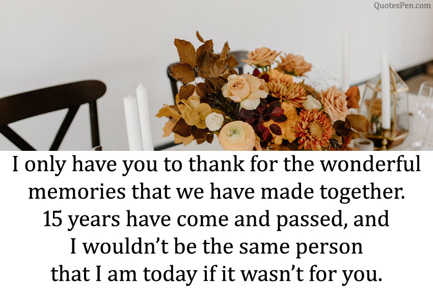 anniversary-quotes-on-15th-wedding
