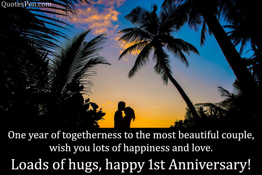 beautiful-first-anniversary-quotes