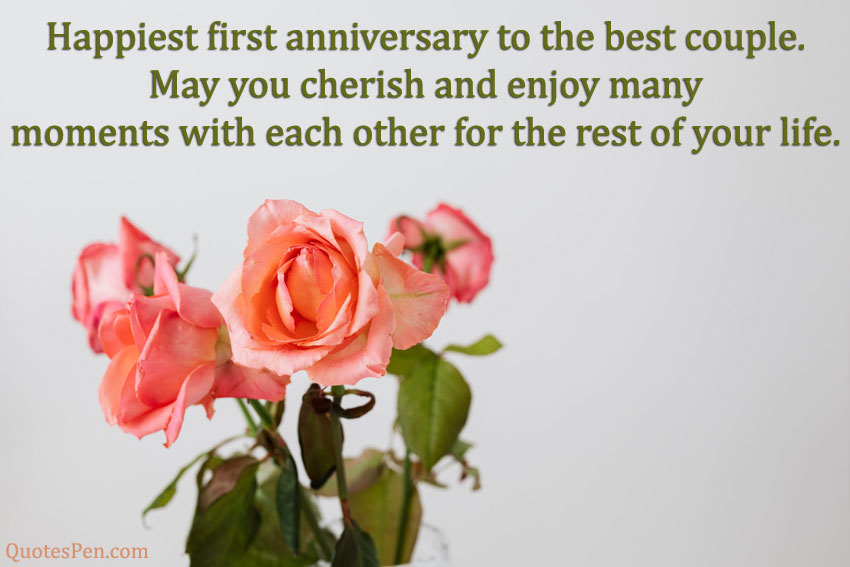 best-couple-di-and-jiju-anniversary-quotes