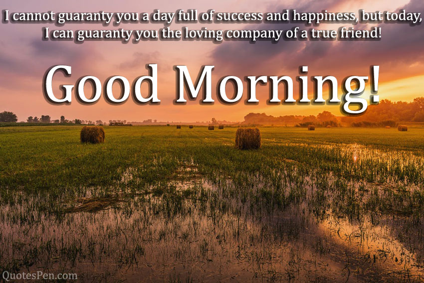 best-good-morning-quotes-for-friends