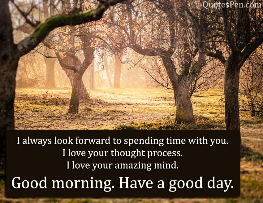 best-morning-inspirational-quotes-for-friends