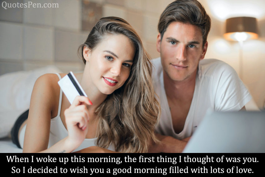 flirty-good-morning-texts-for-girlfriend