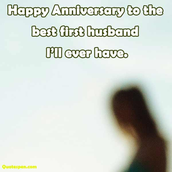 funny-5th-wedding-anniversary-quote