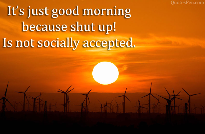 funny-good-morning-wishes-friends