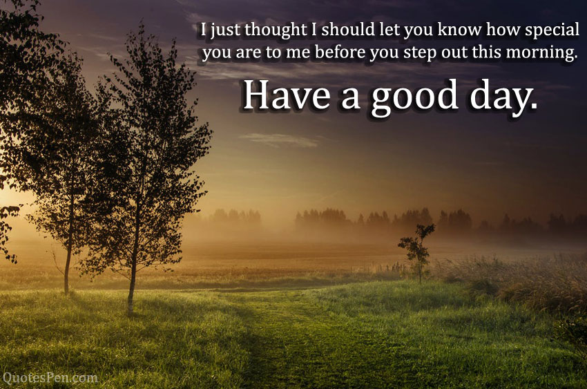 good-morning-inspirational-quotes-for-friend