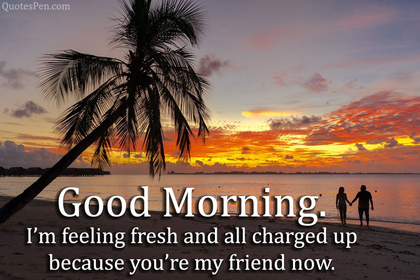 good-morning-quotes-friends