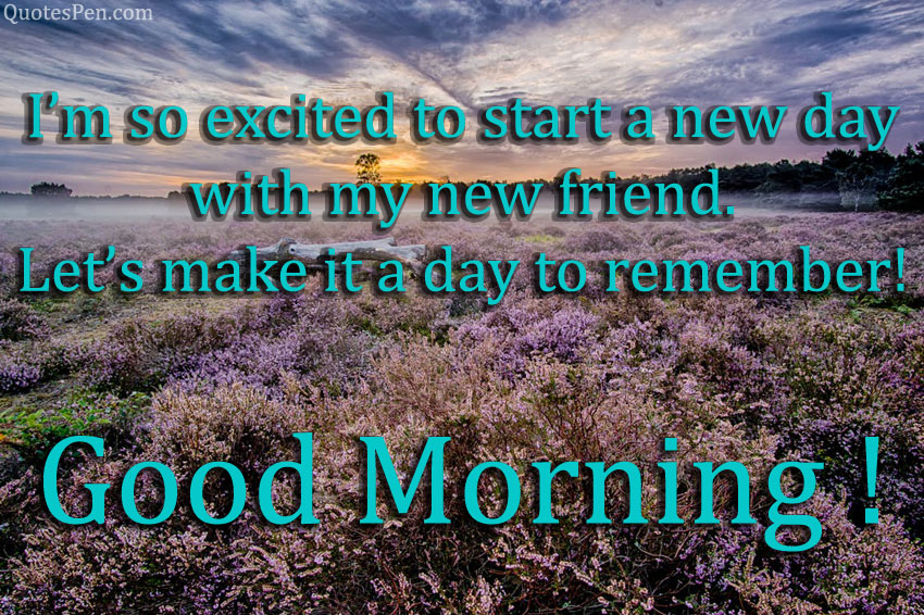 good-morning-quotes-wishes-friends