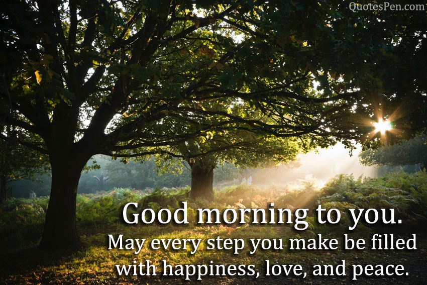 good-morning-wishes-for-best-friends