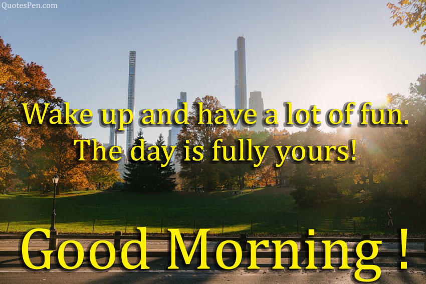good-morning-wishes-for-friend