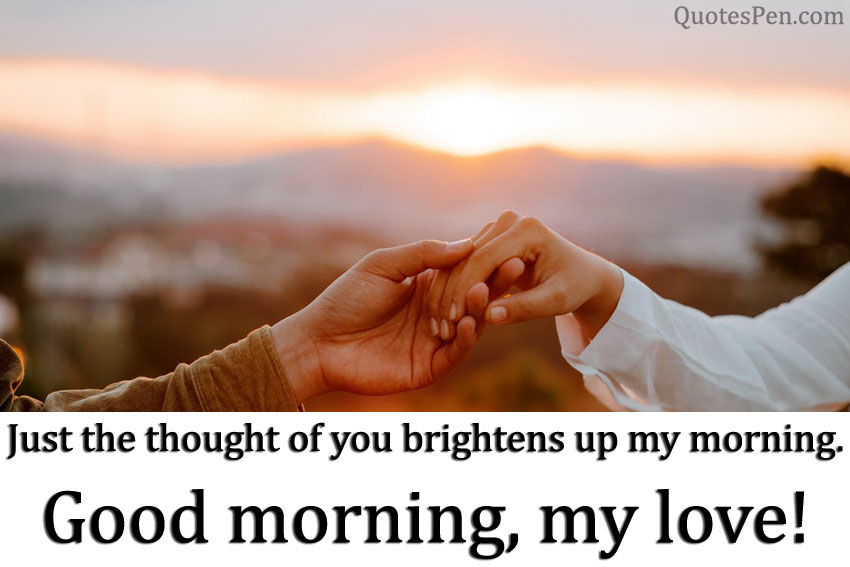good-morning-wishes-for-girlfriend
